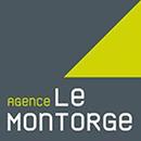 Nettoyage Grenoble CSK Nettoyage